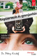 photoshop_elements_11_kepszervezes1
