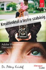 photoshop_elements_11_kreativok2