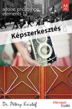 photoshop_elements_12_kepszerkesztes3