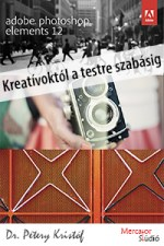 photoshop_elements_12_kreativok4