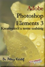 photoshop_elements_3_kreativok