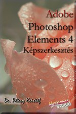 photoshop_elements_4_kepszerkesztes