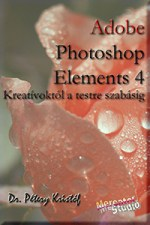 photoshop_elements_4_kreativok