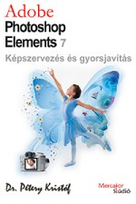 photoshop_elements_7_kepszervezes