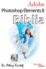 photoshop_elements_8_biblia