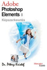 photoshop_elements_8_kepszerkesztes