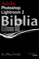 photoshop_lightroom_2_biblia