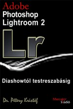 photoshop_lightroom_2_diashowtol_testre_szabasig