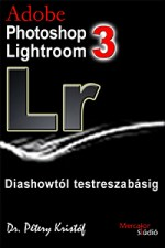 photoshop_lightroom_3_diashowtol_testre_szabasig