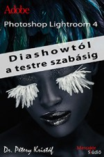 photoshop_lightroom_4_diashowtol_testre_szabasig_x