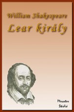 shakespeare_lear_kiraly
