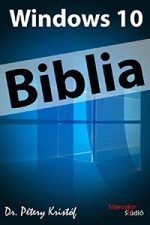 windows10_biblia