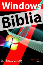 windows7_biblia_x5