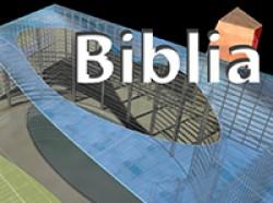 Könyvismertető: AutoCAD 2011 - Biblia (magyar változat)
