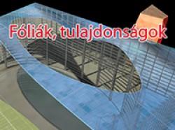 Könyvismertető: AutoCAD 2011 - Fóliák, tulajdonságok (magyar változat)