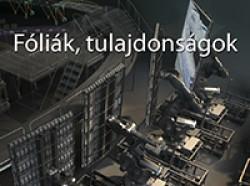 Könyvismertető: AutoCAD 2012 - Fóliák, tulajdonságok