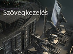 Könyvismertető: AutoCAD 2012 - Szövegkezelés (magyar változat)