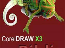 CorelDRAW X3: Felülnyomásos előnézet