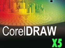 Könyvismertető: CorelDRAW X5 magyar nyelvű változat - Alapvető rajzparancsok