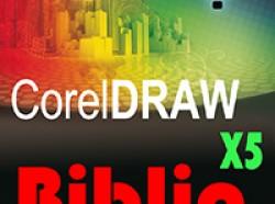 CorelDRAW X5: Új digitális tartalmak