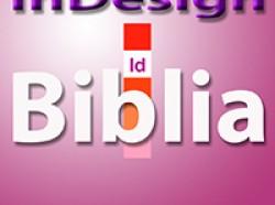 InDesign CS4: Sortávolság-alapú szövegrács