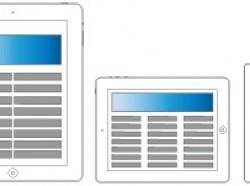 InDesign CS6: Rugalmas elrendezések
