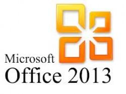 Microsoft Office 2013: Rendszerkövetelmények