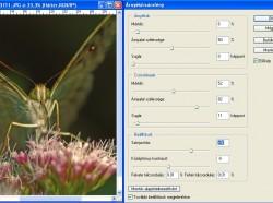 Photoshop CS: Árnyékok és csúcsfények javítása