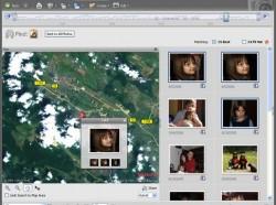 Photoshop Elements 6: Képek és térképek