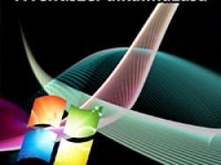 Windows 7: Szülői felügyelet