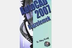 AutoCAD 2007 - Rajzelemek