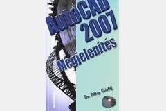 AutoCAD 2007 - Megjelenítés