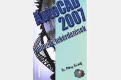 AutoCAD 2007 - Változók, lekérdezések