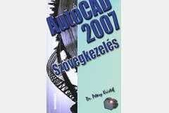 AutoCAD 2007 - Szövegkezelés