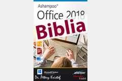 Ashampoo Office 2018 Biblia (magyar)