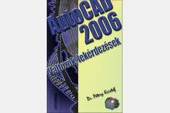 AutoCAD 2006 - Változók, lekérdezések