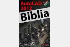 AutoCAD 2012 - Biblia (magyar)