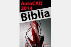 AutoCAD 2014 - Biblia (angol változat)