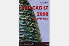 AutoCAD LT 2008 - Rajzelemek