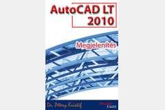 AutoCAD LT 2010 - Megjelenítés (angol)