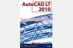 AutoCAD LT 2010 - Testre szabás (magyar)