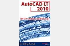 AutoCAD LT 2010 - Testre szabás (angol)