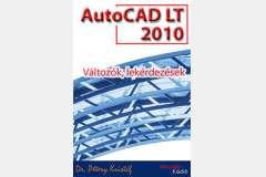 AutoCAD LT 2010 - Változók, lekérdezések (angol)
