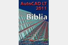 AutoCAD LT 2011 - Biblia (magyar)