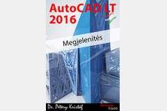 AutoCAD LT 2016 - Megjelenítés (magyar)