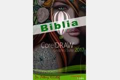 CorelDRAW 2017 Biblia