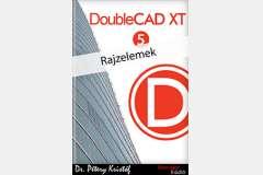DoubleCAD XT 5 - Rajzelemek
