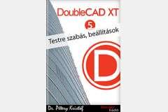 DoubleCAD XT 5 - Testre szabás, beállítások