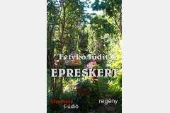 Fetykó Judit: Epreskert
