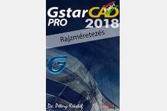 GstarCAD 2018 Pro - Rajzméretezés (magyar változat)